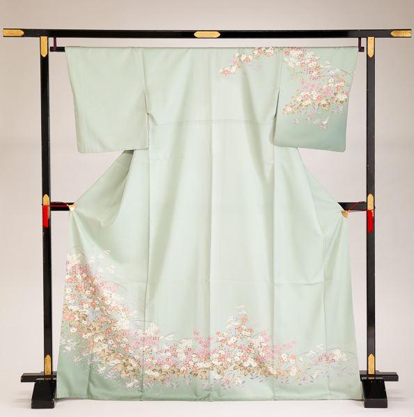 引用:http://item.rakuten.co.jp/auc-tokyo-kashiishou/ht011/