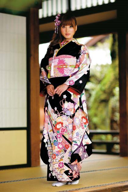 引用:http://bracehair.exblog.jp/12168841/