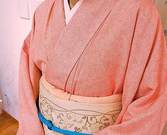 引用:http://someichie.exblog.jp/18918372/