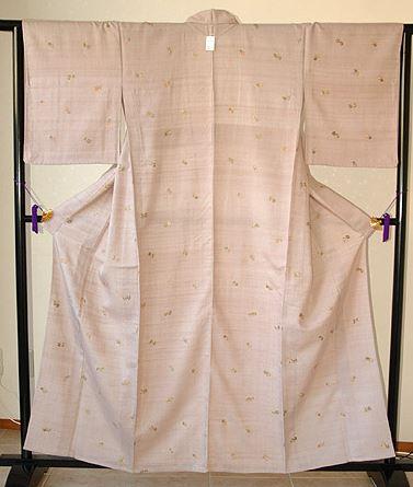 引用:http://www.akariya2.com/kimono2010-4-11.html