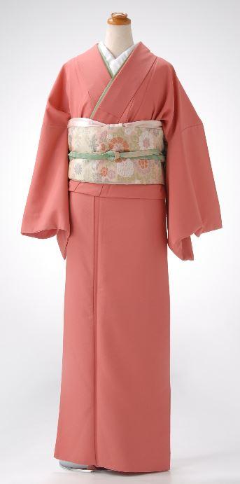 引用:http://kashiishou-takenaka.com/r_iromuji.html