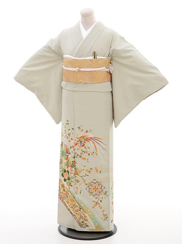 引用:http://www.kyoto-kashiisyo.co.jp/category/306.html