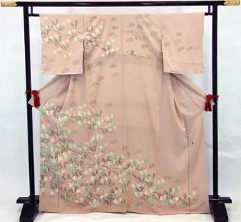 引用:http://kimono-daifukuya.at.webry.info/201304/article_10.html