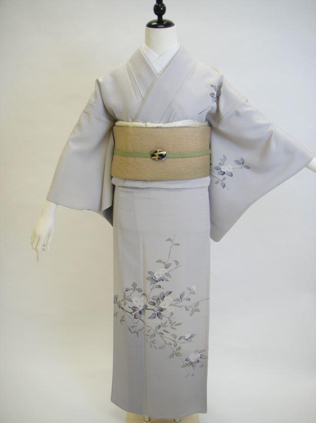 引用:http://ameblo.jp/kuwashi-kr/entry-11514567765.html